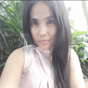 Ma. Janina
