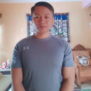 Rizal Ahmad