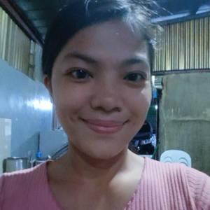 Manilyn