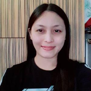 Rhea Mae