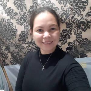 Jennefer