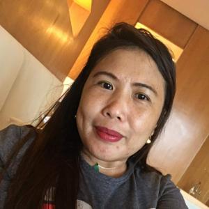 Addie Mariano