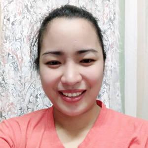 Irene joy