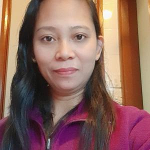 Arnita