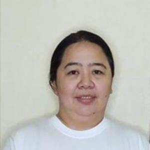 Leah Flor