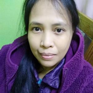 Merialyn