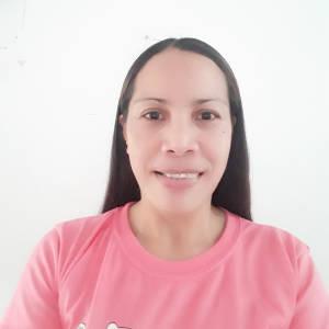 Julie Ann