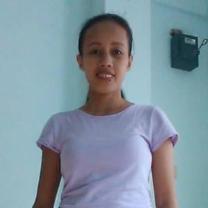 Naiza