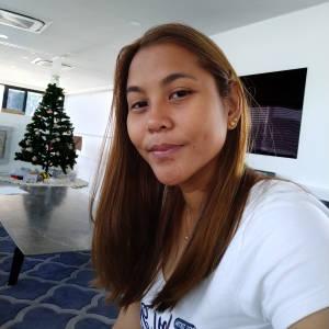Shaila Mae