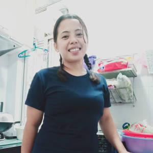 Ma.Nerissa