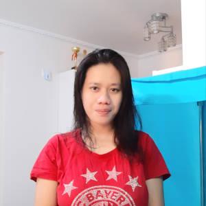 Hanie