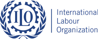Domestic Helper International labour organization