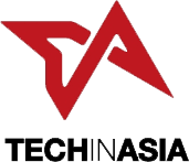 Domestic Helper Tech in Asia