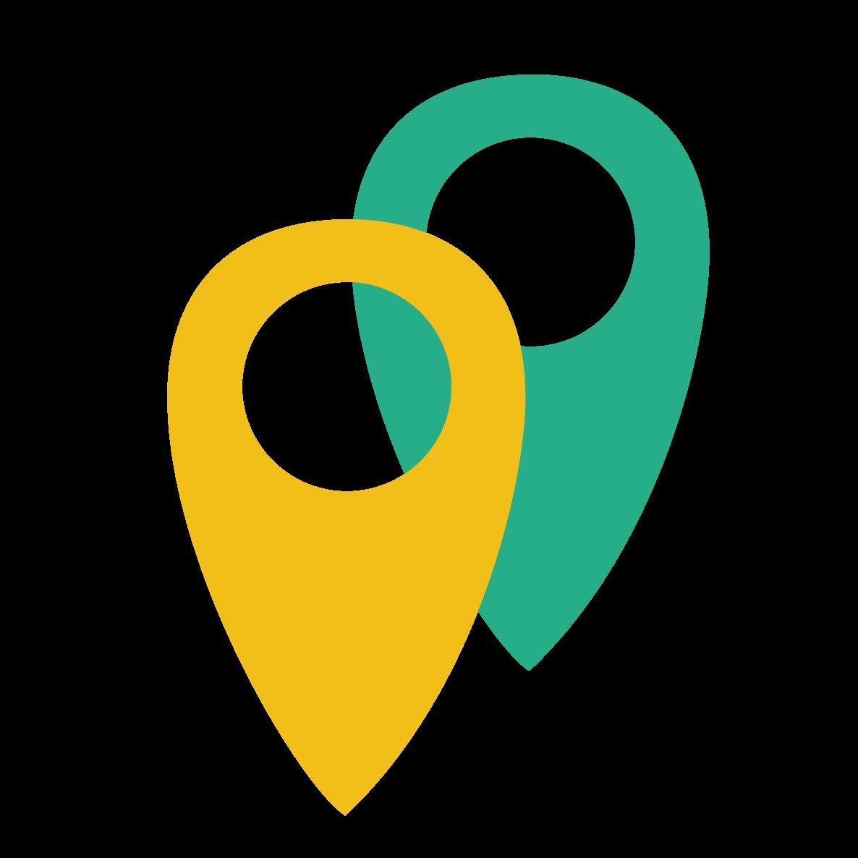 https://cdn.helperplace.com/web-asset/images/Just_logo.png